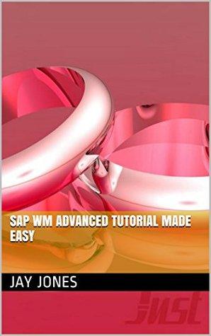 SAP WM Advanced tutorial made easy: sap course, sap definition, sap stands for, sap training, sap tutorial, sap modules, sap certification