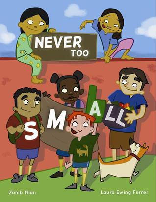 never-too-small