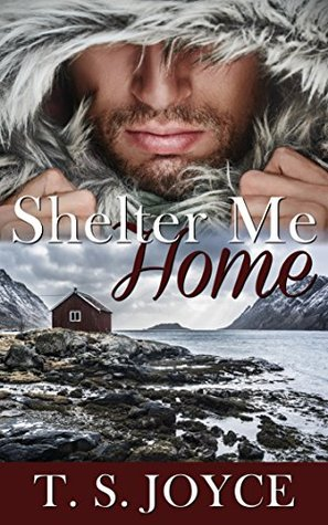 Shelter Me Home