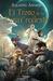 El trono de la luna creciente (Reinos de la luna creciente, #1)