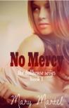 No Mercy (The Dollhouse, #1)