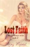 Lost Faith (The Dollhouse, #2)