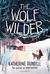The Wolf Wilder