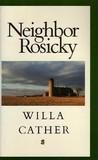 Neighbour Rosicky