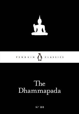 the dhammapada the path of perfection penguin classics