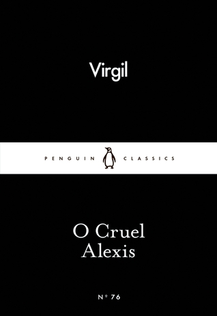 O Cruel Alexis