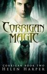 Corrigan Magic (Corrigan, #2)