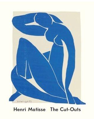 Henri Matisse: The Cut Outs