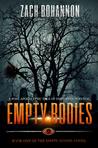 Empty Bodies (Empty Bodies #1)