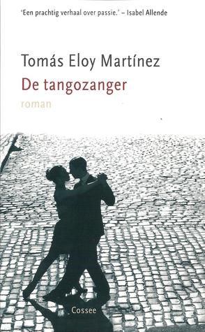 De tangozanger