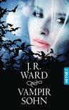 Vampirsohn by J.R. Ward