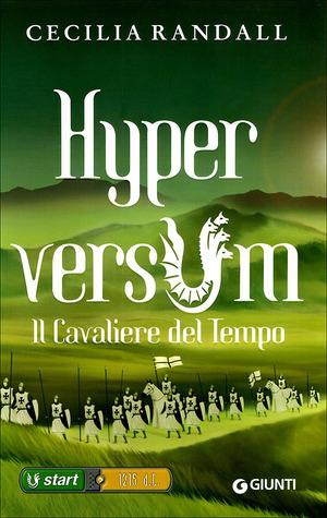 Výsledek obrázku pro hyperversum series