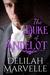 The Duke of Andelot (School...