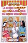 La petite boulangerie du bout du monde by Jenny Colgan