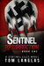 Sentinel Resurrection (Sent...