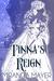Tinna's Reign by Miranda Mayer