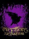 Evermore (Pretty in Black, #4)