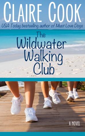 The Wildwater Walking Club