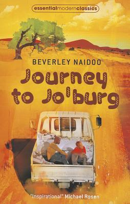 Image result for journey to jo'burg