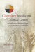 Cherokee Medicine, Colonial Germs: An Indigenous Nation's Fight against Smallpox, 1518–1824