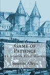 Game of Patience (Aristide Ravel Mysteries)