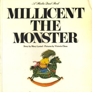 Millicent the Monster