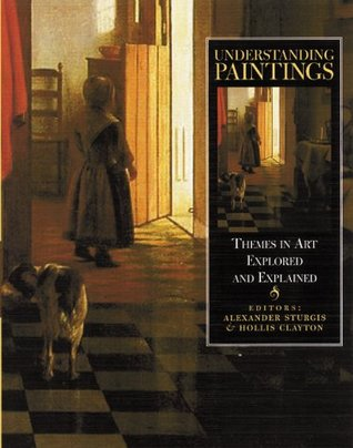 understanding-paintings-themes-in-art-explored-and-explained