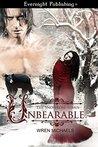 Unbearable (The SnowRose #1)