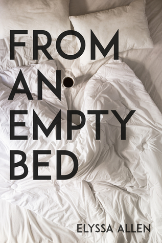 From an Empty Bed