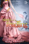 The Spark of a Feudling (Fate on Fire prequel)