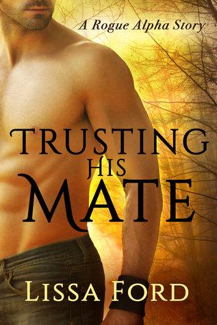 trusting-his-mate