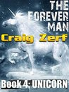 Unicorn (The Forever Man #4)