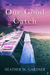 One Good Catch (A Maguire's Corner novel)