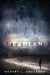 Dreamland by Robert L. Anderson