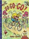 Go-Go-Go!
