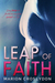 Leap of Faith (Second Chances, #4)