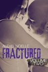 Fractured by Alexis Noelle