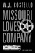 Preview of Missouri Loves C...
