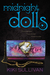 Midnight Dolls (The Dolls, #2)