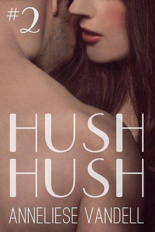 Hush Hush #2