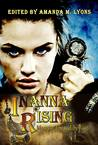 Inanna Rising: Women Forged in Fire