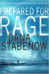 Prepared For Rage (Coast Guard #2)