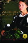 Alchemy's Daughter