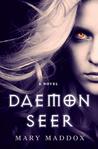 Daemon Seer (The Daemon World, #1)