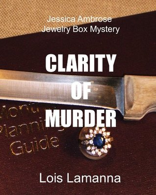 clarity-of-murder-jessica-ambrose-jewelry-box-mystery-book-2