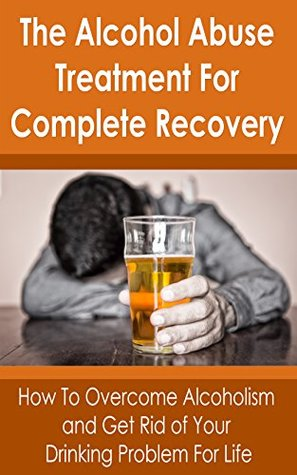 Problems With Alcohol