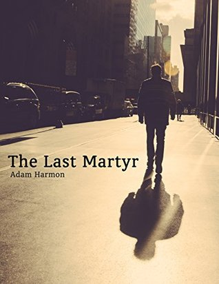 The Last Martyr: ISIS Terrorists Using Ebola to Attack The United States of America