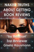 Naked Truths About Getting Book Reviews