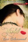 Yield (Pierced Hearts, #5)