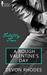 A Rough Valentine's Day